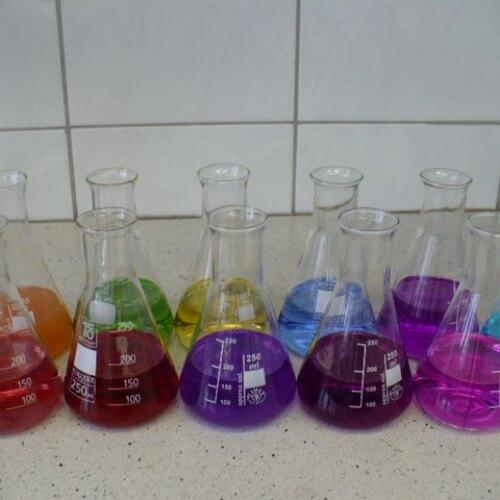laboratorium Połaniec