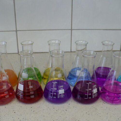 usługi laboratoryjne świętokrzyskie